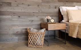 wood accent walls accent walls products
