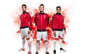 arsenal puma deal arsenal puma training tops jackets for 2015 2016 101 great goals