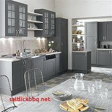 plinthes pour meubles cuisine plinthe pour meuble de cuisine plinthe pour meuble de cuisine pour