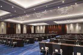 Conference Room Designs by Denver Meeting Space U0026 Conference Rooms The Ritz Carlton Denver