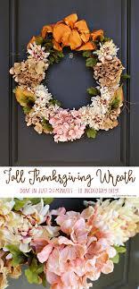 thanksgiving wreath fall thanksgiving wreath kleinworth co