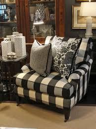 Black Armchair Design Ideas Innovative Brown And White Chair White X Chairs Design Ideas Eftag