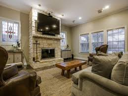 corporate office dallas texas featured property listings and