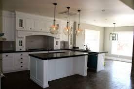 Flush Mount Kitchen Lighting Kitchen Lighting Lowes Light Globes Plus Lighting Versi Lite 9