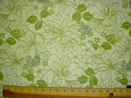 additional pictures of swavelle mill creek fabrics indoor outdoor