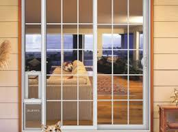 Patio Door Insect Screen Door Glass Storm Doors Wonderful Screen Door Glass Replacement