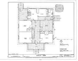 simple farmhouse floor plans 2 to 3 bedroom farmhouse floor plans farmhouse