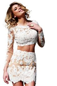 cheap dresses for parties for juniors find dresses for parties
