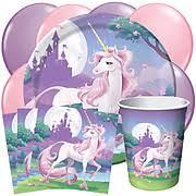 unicorn party supplies unicorn party supplies ezpartyzone