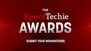 submit submit your nominations for the 2017 sporttechie awards