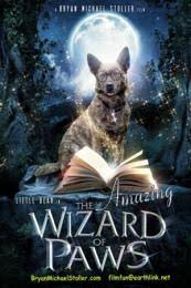 film fantasy streaming 2015 nonton the amazing wizard of paws 2015 film streaming download