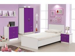 Good Quality White Bedroom Furniture Purple Gloss Bedroom Furniture Vivo Furniture