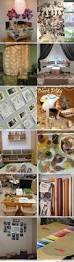 152 Best Work Images On Pinterest Learning Stories And