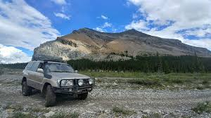 lexus lx470 diesel for sale perth lx 470 arb front bumper page 3 ih8mud forum
