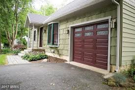 25 hillcrest ln north east md 21901 for sale re max