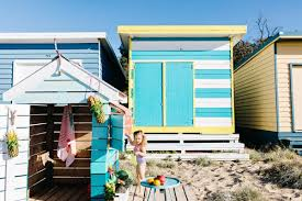 a colour filled summer haymes paint