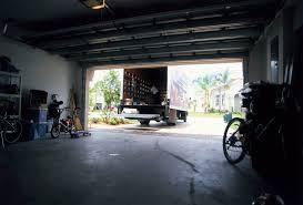 Laminate Flooring In Garage Garage Floor Leveling Methods