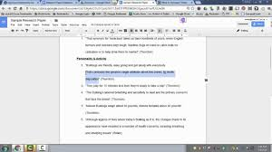 organize synonym organizing research notes youtube
