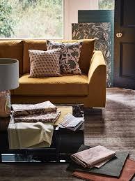 John Lewis Home Design Service Reviews