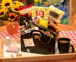 feel better soon gift basket unique get well gift basket mountain biker hennessy gift baskets