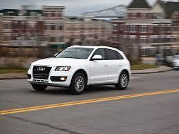 2010 audi q5 3 2 premium 2010 audi q5 3 2 audi luxury crossover suv term review