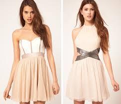 robe beige pour mariage robe beige invitee mariage la mode des robes de