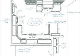 resto bar floor plan bar layout and design ideas internetunblock us internetunblock us