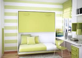 Schlafzimmer Komplett Ausstellungsst K Mobel Schlafzimmer Nolte Nolte M Bel Und Schlafzimmer Im Wesa