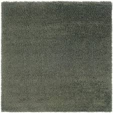 100 home decorators rugs stair installs the roswell rug