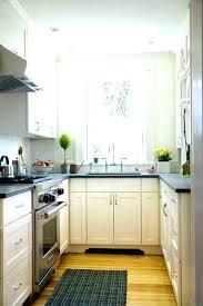 comment couper plan de travail cuisine comment couper plan de travail cuisine decoupe evier plan de