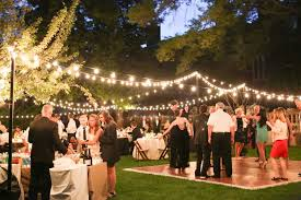 wedding venues in washington state wedding wedding venues in washington state attractive outdoor
