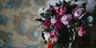 wedding arch ebay au kirsty aaron s vintage melbourne wedding nouba au kirsty