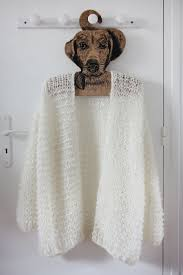 patron veste kimono 84 best knit images on pinterest knit crochet knitting and