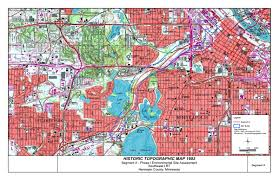 Minnesota Topographic Map Map Gallery Pointmap Cad U0026 Gis Drawings Cad U0026 Gis Maps