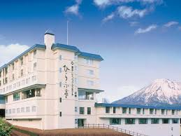 amoma com yumato niseko prince hotel hirafutei niseko japan