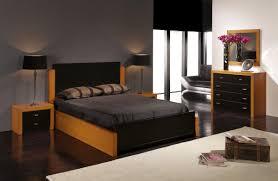 chambre à coucher design design des chambres a coucher 100 images galerie chambre