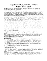 functional resume outline cover letter resume for stay at home moms resume ideas for stay at cover letter examples of functional resumes for stay at home moms on resume samples mom in