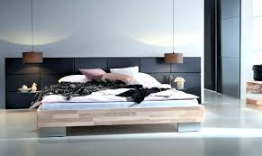 Ideas For Brass Headboards Design Beds And Headboards Bed Headboards Modern Bed Headboards Within