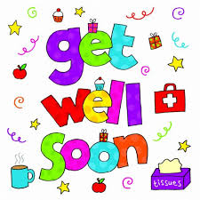 get well soon for children get well soon kids greeting card graphic images photos get