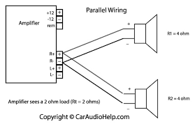 parallel wiring diagram u0026 2 humbucker 1 volume 1 tone 1 dpdt