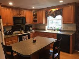 residential homes and real estate for sale in raynham ma by price