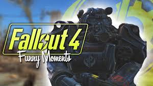 Funny Fallout Memes - fallout 4 brotherhood of dank memes funny moments youtube