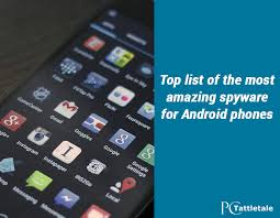 android spyware spyware for android phones that parents can use to pc