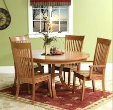 amish kitchen furniture amish made kitchen chairs this elm wood dining set is our