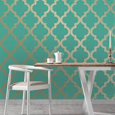 modern interior design hd wallpaper