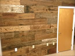 plain jane wall is now an wood wall covering generva