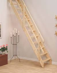 Space Saving Stairs Design Space Saving Stair Design Vertical Stairs Need Space Saver