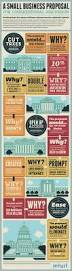 Small Business Proposal Letter by 14 Best Biz Proposal Images On Pinterest Proposal Templates