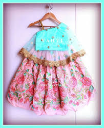 Luxury Designer Baby Clothes - 138 best party wear for baby girls images on pinterest kids wear