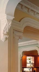 ornamental plaster westmount montreal montreal stuc nola